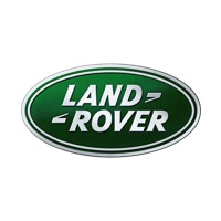 Фотография Land Rover Discovery